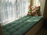 Customer Window Seat Photo Gallery Page 4