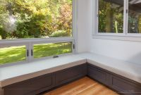 Corner Window Seat Cushions