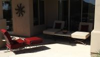 Sunbrella Deep Seating Chair Cushions And Ottomans