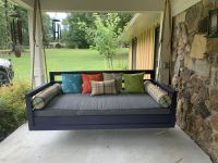 Perfect Daybed Swing Cushions